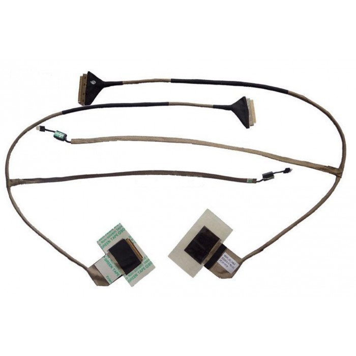 CABLE LCD PARA ACER 5742 - 50.R4F02.009