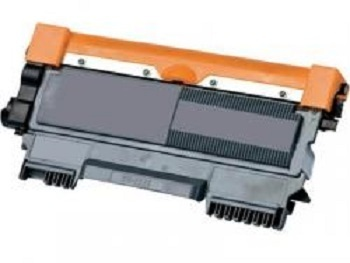 TONER COMPATIBLE  TN2220/TN450