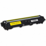 TONER COMPATIBLE CON  TN245 AMARILLO