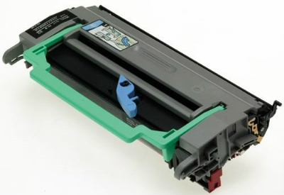 TONER REMANUF. COMPATIBLE  EPSON EPL 6200 (6000 COPIAS)