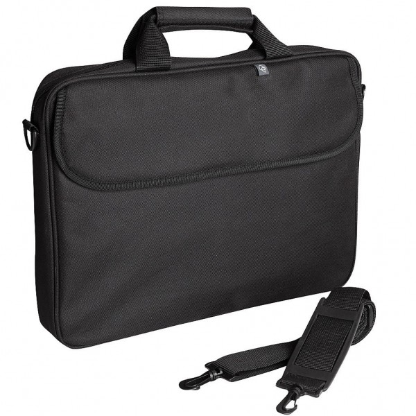 MALETIN PORTATIL TECH AIR 15.6 CLASSIC BRIEFCASE